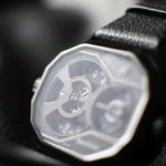Are Elite Watches Any Good